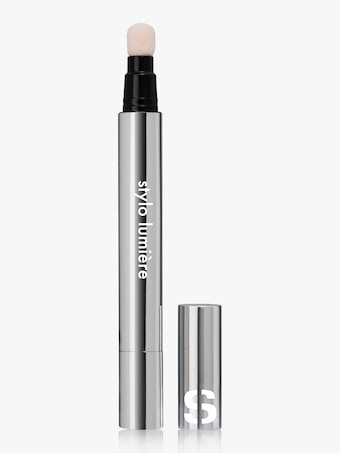 Stylo Lumière Radiance Booster Pen