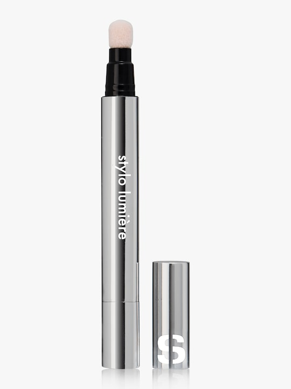 Sisley Paris Stylo Lumière Radiance Booster Pen 0