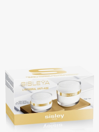 Sisley Paris Sisleÿa Anti-Aging Program 2