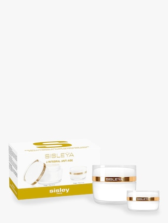 Sisley Paris Sisleÿa Blockbuster Duo Set 1
