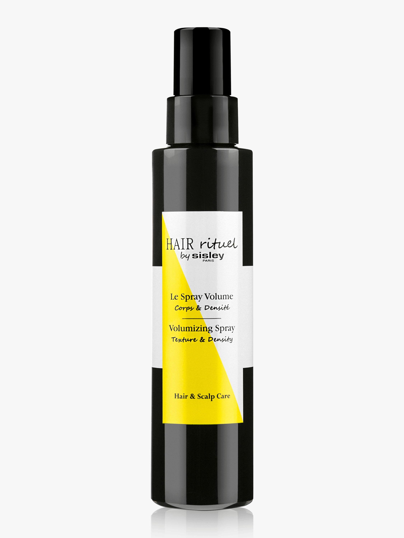 Sisley Paris Volumizing Spray 150ml 1