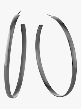 Large Thin Curve Hoops