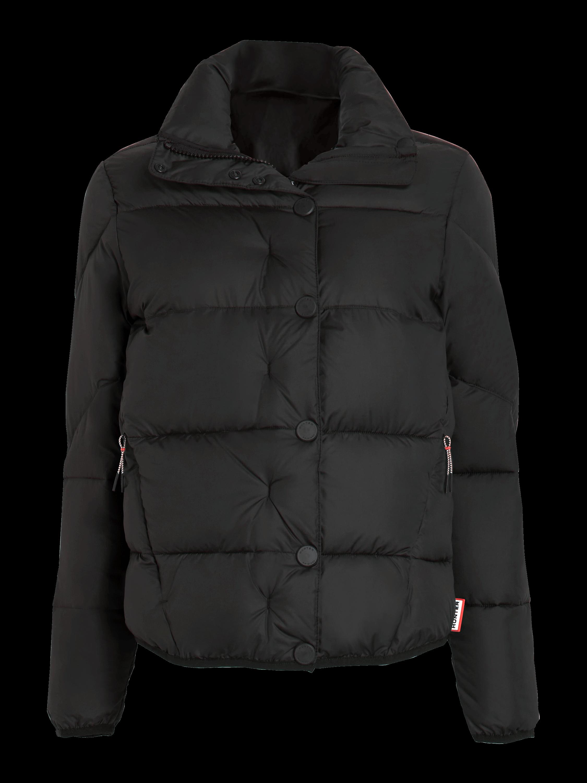 Original Puffer Jacket