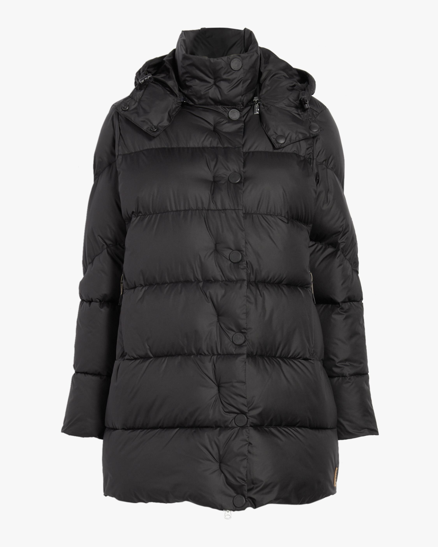 Original Puffer Coat