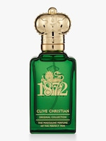 Clive Christian Original Collection 1872 Masculine 50ml 0