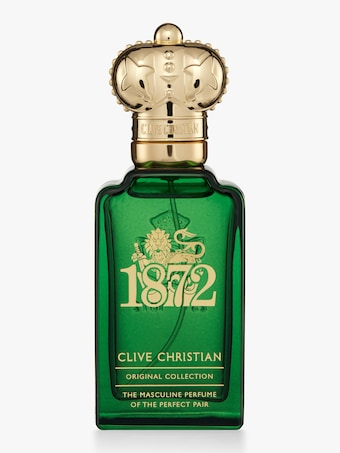 Clive Christian Original Collection 1872 Masculine 50ml 1
