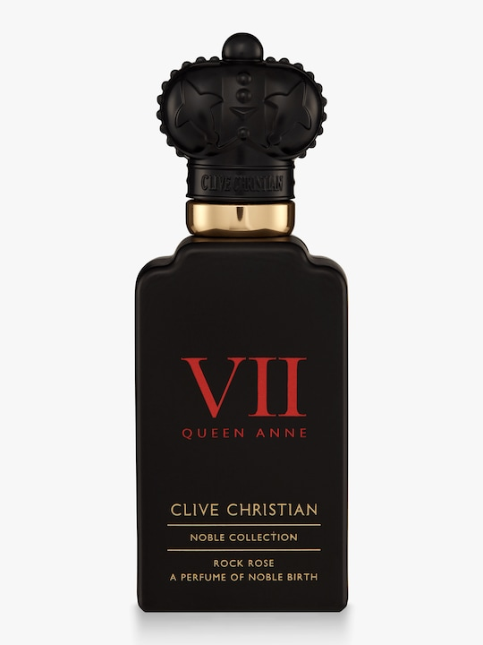 Clive Christian Noble Collection Rock Rose Masculine 50ml 0