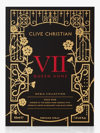 Clive Christian Noble Collection Rock Rose Masculine 50ml 2