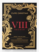 Clive Christian Noble Collection Immortelle Masculine 50ml 2