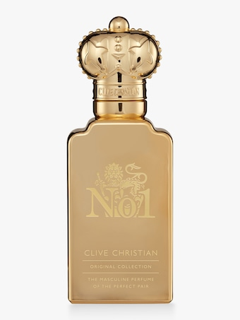 Clive Christian Original Collection No.1 Masculine 50ml 1