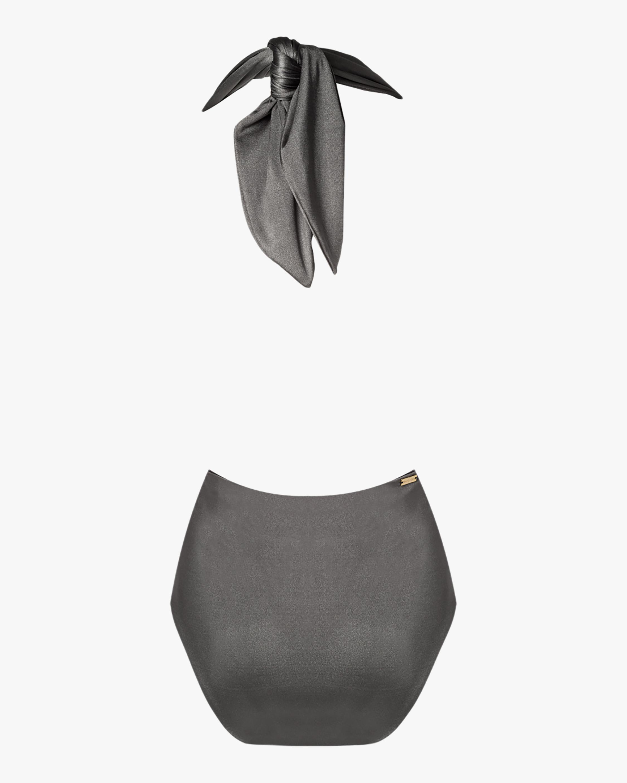 Sara Cristina Vitali One-Piece Swimsuit 1