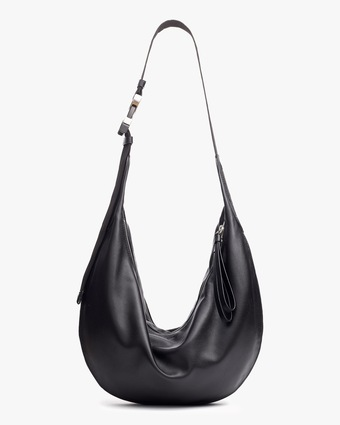 rag & bone Riser Hobo Bag 1