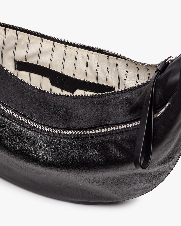 rag & bone Riser Hobo Bag 3