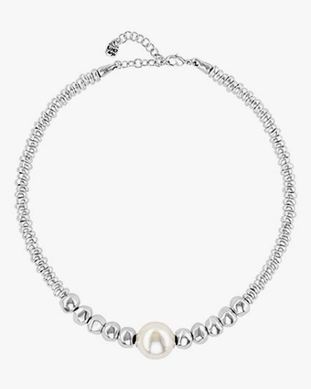 UNOde50 Moody Bracelet 2