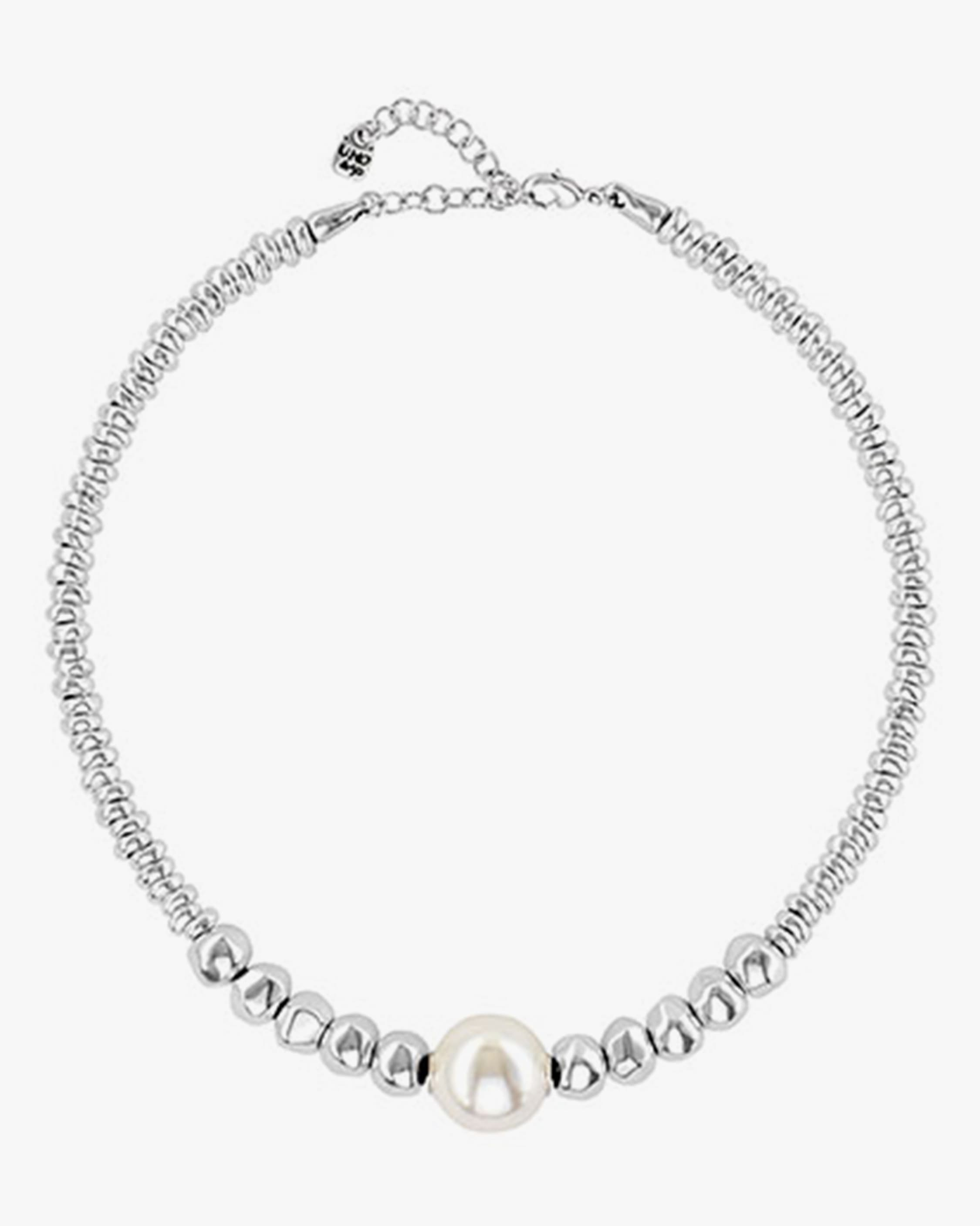 UNOde50 Moody Necklace 2