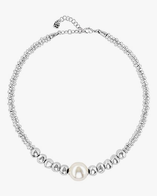 UNOde50 Moody Necklace 0
