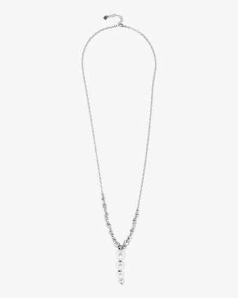 UNOde50 Lordly Necklace 1