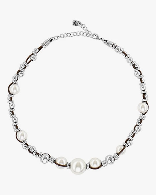 UNOde50 Fighty Necklace 0