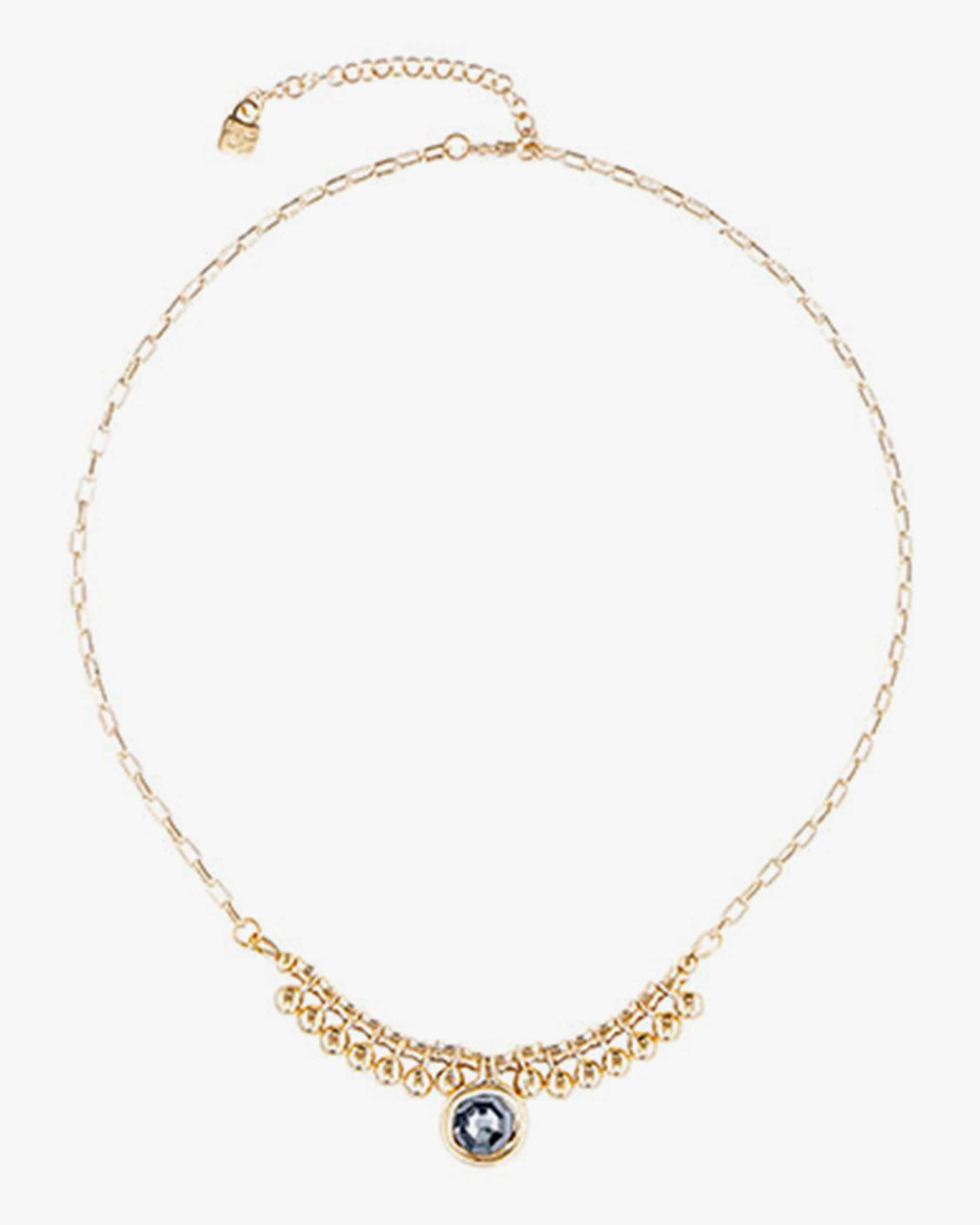 UNOde50 My Goal Necklace 2