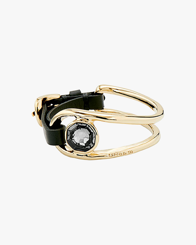 UNOde50 On my Own Bracelet 2