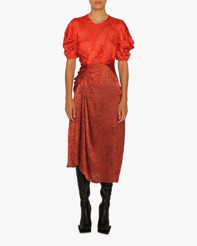 Preen by Thornton Bregazzi Milla Dress 0