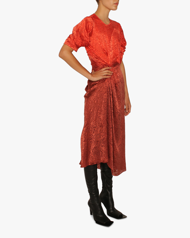 Preen by Thornton Bregazzi Milla Dress 1