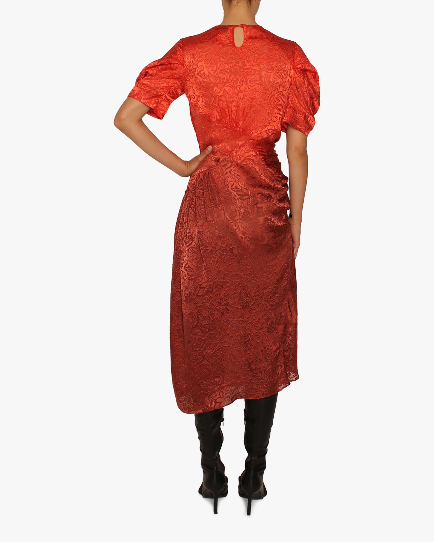 Preen by Thornton Bregazzi Milla Dress 2