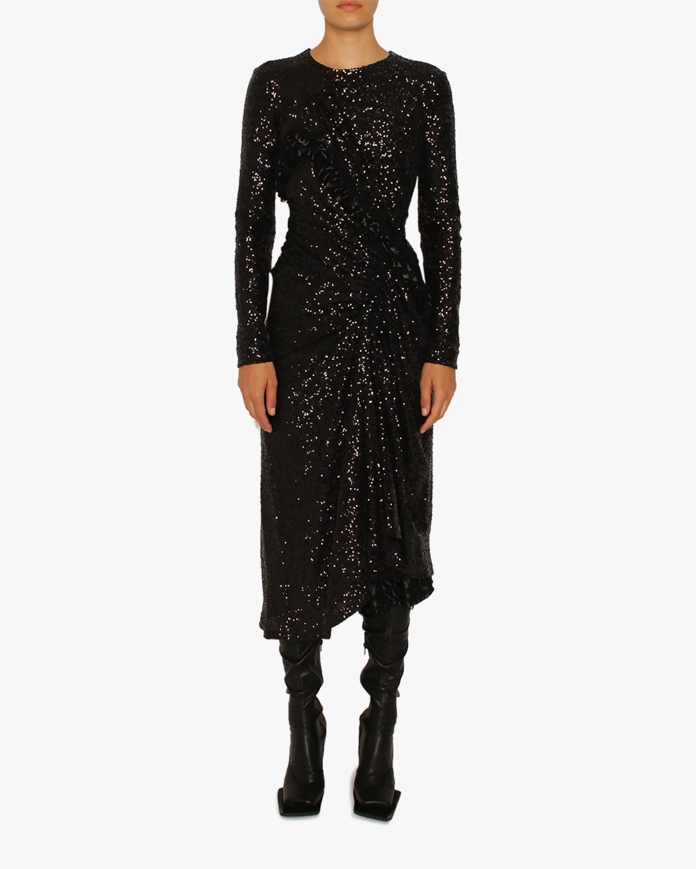 Preen by Thornton Bregazzi Pazeinza Dress 1