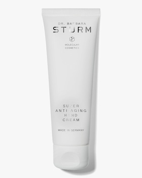 Super Anti-Aging Hand Cream