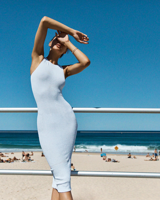 Bond-Eye The Demi Dress 1
