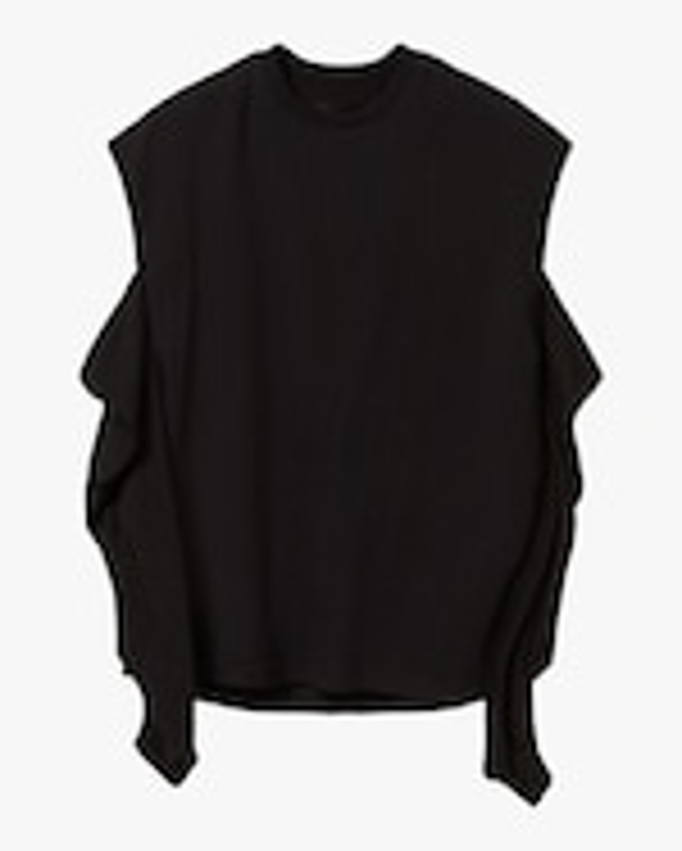 RtA Capucine Sweater 0