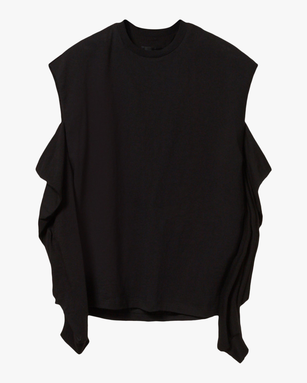 RtA Capucine Sweater 1