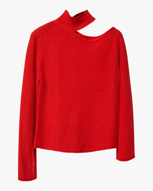 RtA Langley Sweater 0