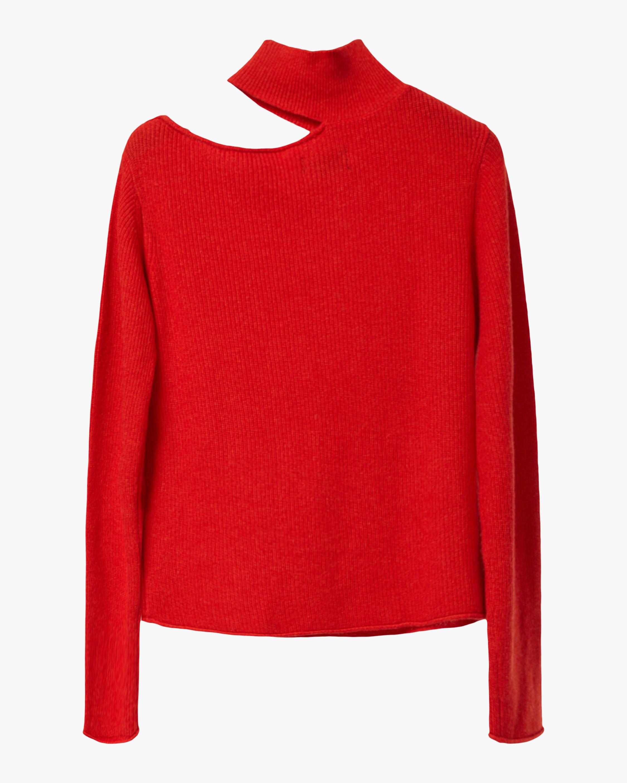 RtA Langley Sweater 2