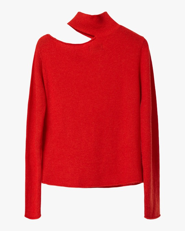 RtA Langley Sweater 1