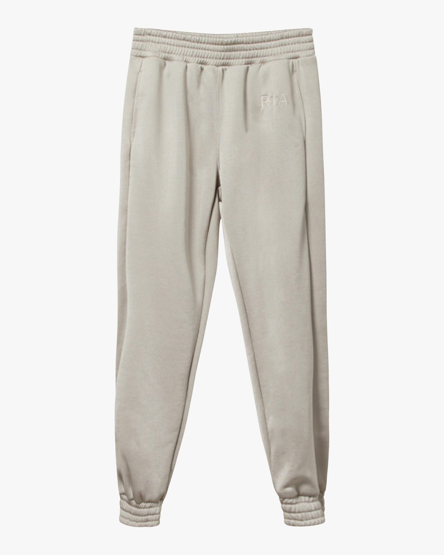 RtA Sydney Pants 0