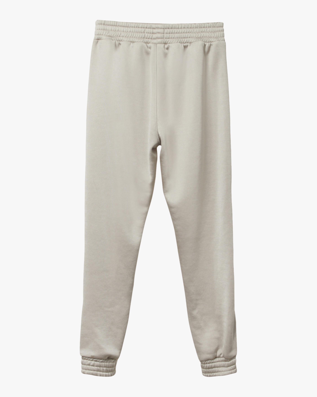 RtA Sydney Pants 1