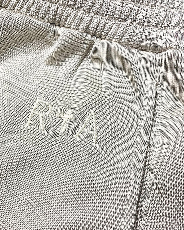 RtA Sydney Pants 2