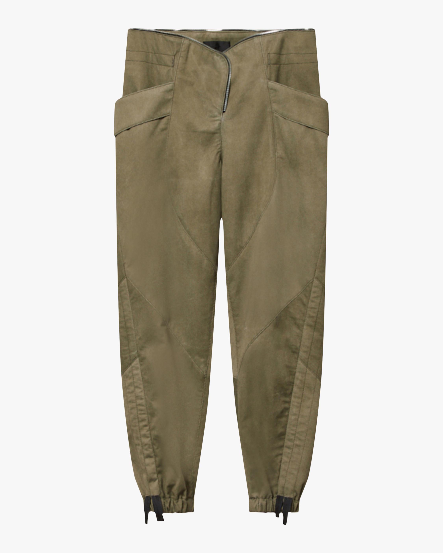 RtA Zelie Pants 1