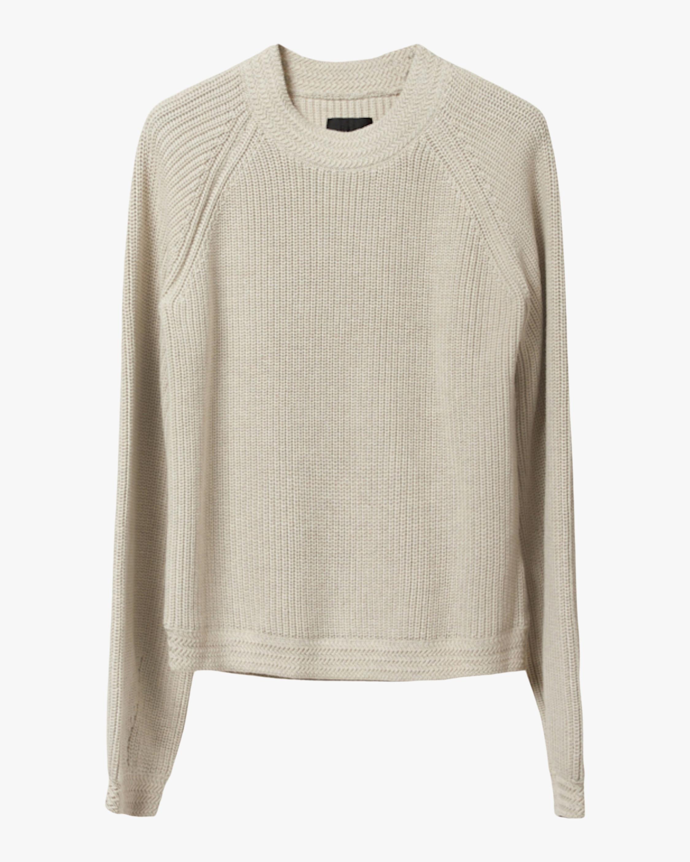 RtA Inaya Sweater 1