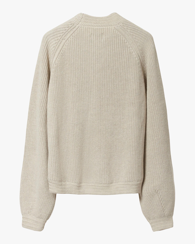RtA Inaya Sweater 2