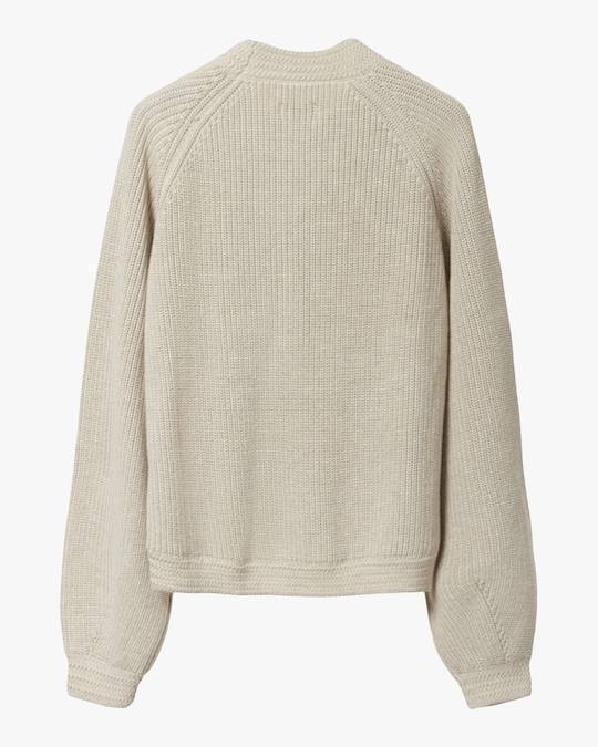 RtA Inaya Sweater 1