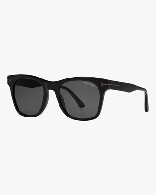 Tom Ford Brooklyn Square Sunglasses 2