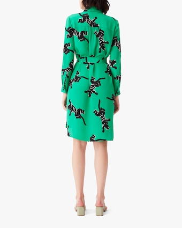 Diane von Furstenberg Prita Dress 2
