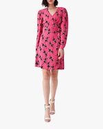 Diane von Furstenberg Saville Dress 2