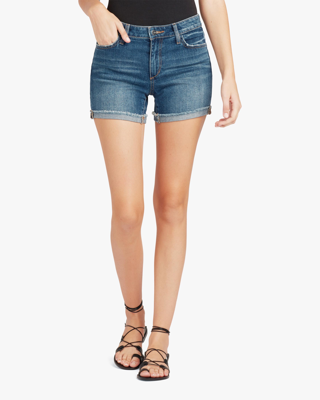 Joe's Jeans The Five Shorts 1