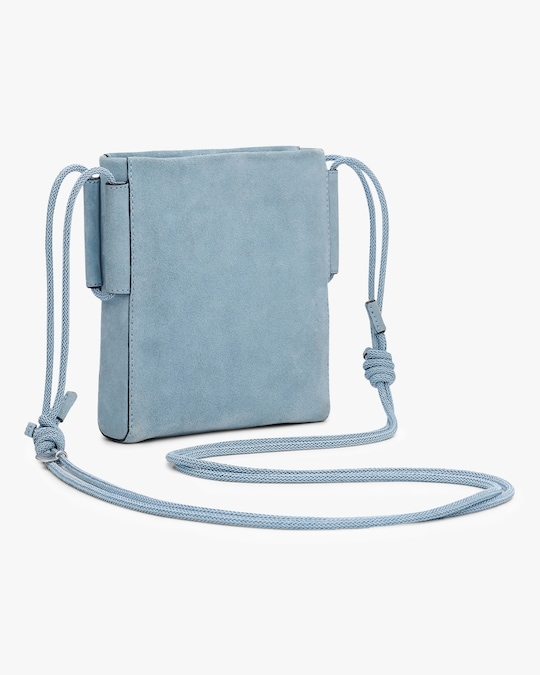rag & bone Passport Crossbody 1