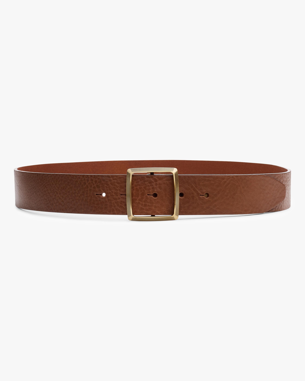 rag & bone Watch Belt 1
