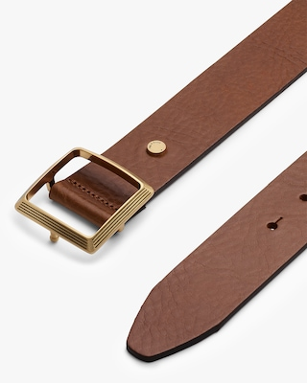rag & bone Watch Belt 2
