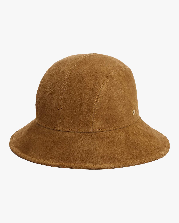 Nando Bucket Hat